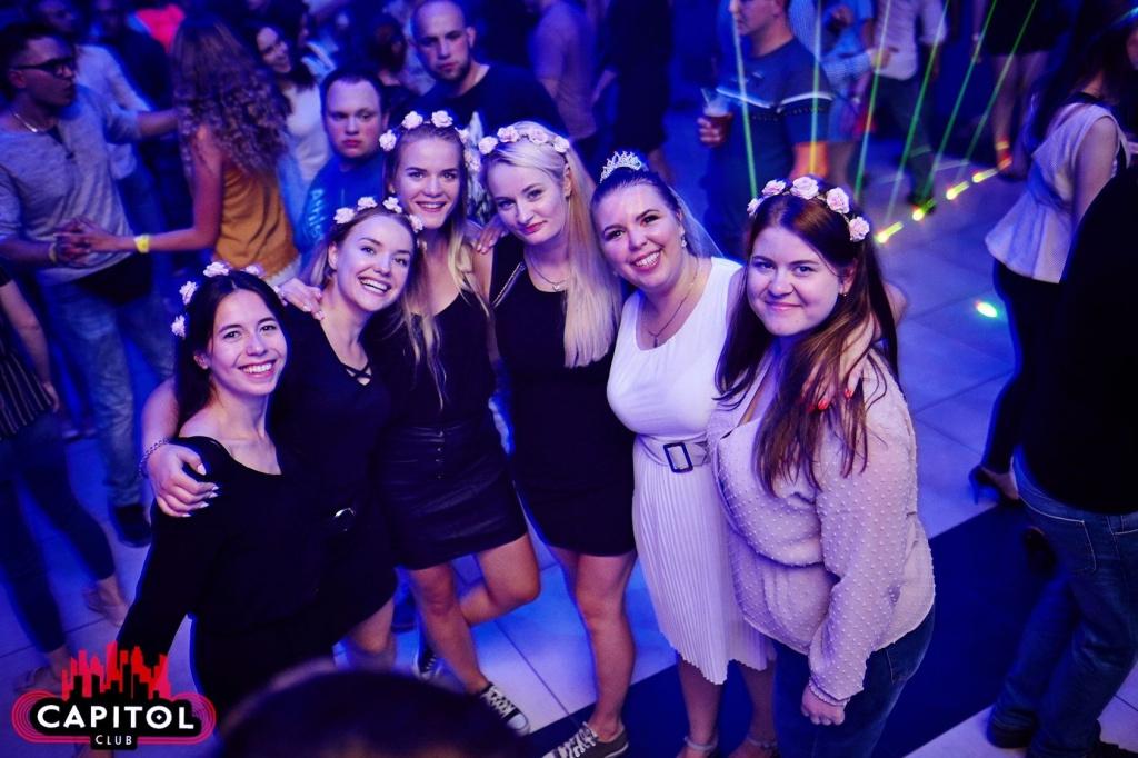 mannheim single party)